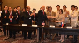 LCME To Help Boost Bilateral Trade Between Malaysia and the Philippines